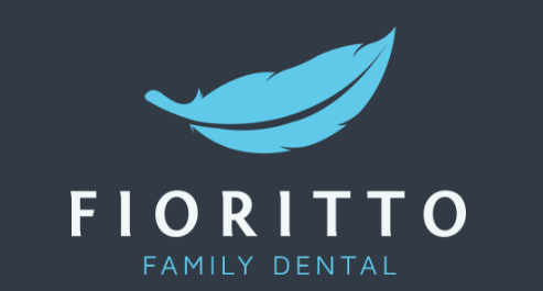 Fioritto Family Dental
