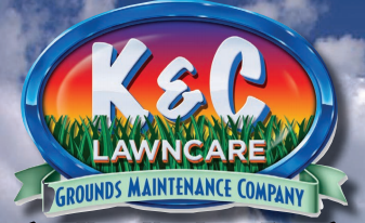 K&C Lawncare