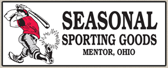 Seasonal Sporting Goods